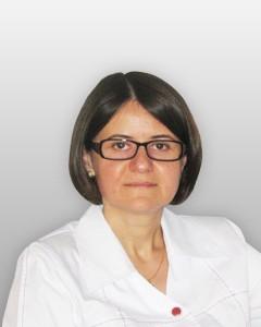 Dr. Constantin Maria Carmen